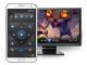 ALLPlayer Remote 1.3 full screenshot