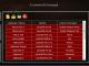 World of Joysticks Emulator 1.5 full screenshot