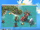 Pirate Storm for Pokki 1.0.0 full screenshot