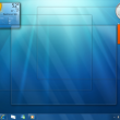 Show Desktop 1.211 full screenshot