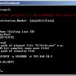 sipcli 2.9.4 full screenshot