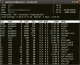 psutil for Windows Vista (x32 bit) 5.6.5 full screenshot