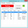DiskMarkStream 1.1.2 full screenshot