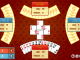 Multiplayer Spades 1.7.2 full screenshot