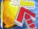 wodAppUpdate 1.5.7 full screenshot