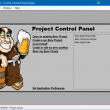 Brew Friar 1.27 full screenshot