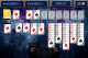 Demons and Thieves Solitaire 1.0.2 full screenshot