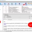 eSoftTools EML to PST Converter 3.5 full screenshot