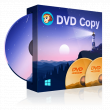 DVDFab DVD Copy 10.0.7.1 full screenshot