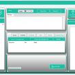 isimSoftware Whatsapp Bulk Message Softw 1.0.1 full screenshot