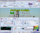 KaraokeKanta 6.01 full screenshot