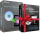 WinX DVD Ripper to iPad 5.0.4 full screenshot