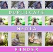 Duplicate Media Finder 3.003 full screenshot