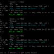 LinkChecker Portable 9.3 full screenshot