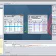 DBeauty 10.0 full screenshot