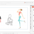 CrazyTalk Animator 3.22 full screenshot