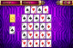 Carpet Solitaire 1.0.2 full screenshot