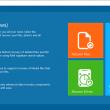 Remo Recover Pro Edition Windows 4.0.0.65 full screenshot