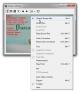 WebCamSplitter Pro 1.5 full screenshot