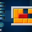 Sliding Block Puzzle 1.6.3 full screenshot