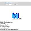 Convert Word to EXE 4dots 2.2 full screenshot