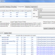 Web-Developer Server Suite 5.4.0.1 full screenshot