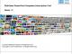 SlideTeam PowerPoint Templates 1.2 full screenshot