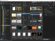 SeePlus 9.0.520 full screenshot