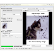 VeryUtils Photo Enlarger 2.3 full screenshot