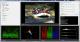 MultiScopeLite 1.0.1.2 full screenshot