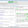TextSeek 2.5.1583 full screenshot