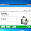 SSuite Agnot StrongBox Security 2.2.1 full screenshot