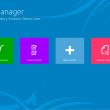 Store Manager 0.01 full screenshot