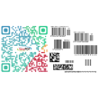 VeryUtils Barcode Generator SDK 2.3 full screenshot