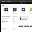 AMITI Antivirus 25.0.140 full screenshot