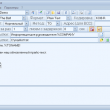 NI Mail Agent 4.8.25.96 full screenshot