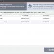 Cocosenor iOS Data Tuner 3.1.0 full screenshot
