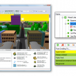 CityCAD Viewer 2.8.0 full screenshot