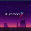 BlueStacks 5 5.0.230.1003 full screenshot