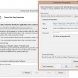 dotConnect for Dynamics CRM 1.10 full screenshot