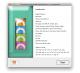 BYclouder iPod Shuffle Data Recovery for Mac 6.8.1.0 full screenshot