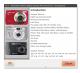BYclouder Praktica Digital Camera Photo Recovery for Linux 6.8.1.0 full screenshot