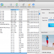 AppleMacSoft Graphic Converter for Mac 1.3.1 full screenshot