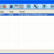 RMP3 3.4.0.5 full screenshot