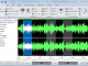 MP3 Audio Editor 9.9.3 full screenshot