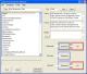 yGen 1.0.50 full screenshot