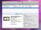 AmazonWatcher for Mac OS X 1.7.5 full screenshot
