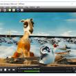 MPlayer for Windows (Full Package) 2020-04-25 full screenshot