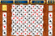 Crazy Quilt Solitaire 1.0.3 full screenshot