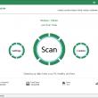 Drprot Cleaner 2.1 full screenshot